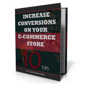 10 Tips to Increase conversions on your e-Commerce store-3D-4